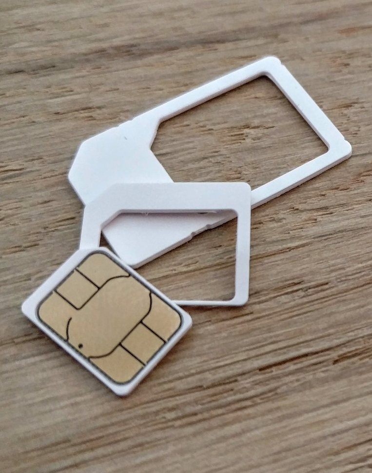 Best SIM Cards for Europe