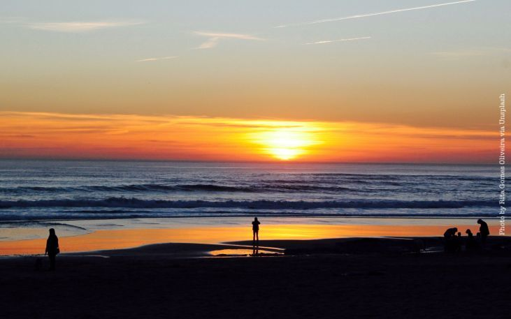 Best Portugal Beaches