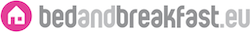 Bed and Breakfast Europe Logo