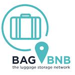 Bagbnb logo