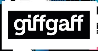 Giffgaff Mobile logo